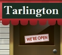 Tarlington Trading Co